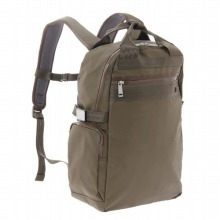 <<TXL BACKPACK>> バックパック リュック カーキ / 44065-04