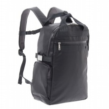 <<TXL BACKPACK>> バックパック リュック グレー / 44065-09