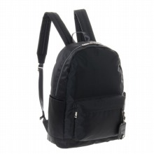 <<FCO BACKPACK>> バックパック リュック グレー / 44076-09