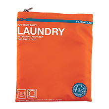 <<定価より40%オフ!>>F1 Go Clean Laundry オレンジ / 50112-14